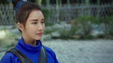 Oh My General Episode 6