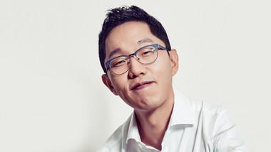 Kim Jae Dong