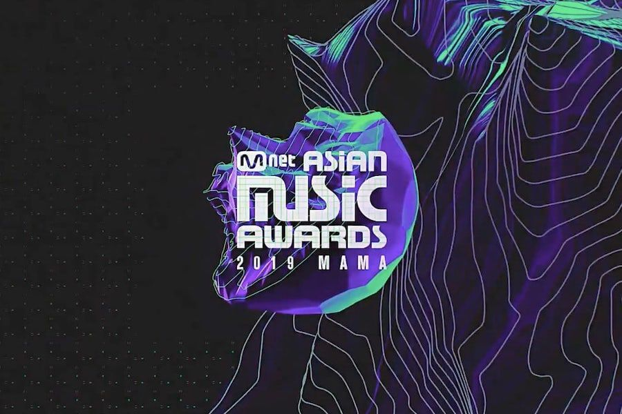 2019 MAMA Faces Renewed Controversy Over Its Choice Of Location In Japan