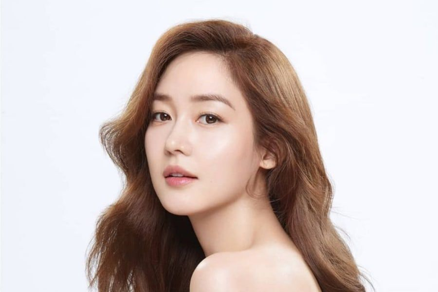 Sung Yuri Announces She's Pregnant With Twins In Heartfelt Letter