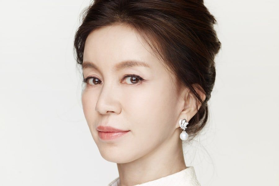 Actress Im Ye Jin Leaves YG Entertainment