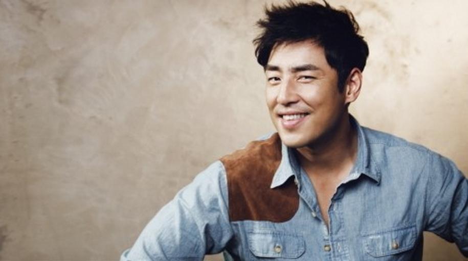 Kim Sung Soo