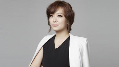 Jung Soo Young