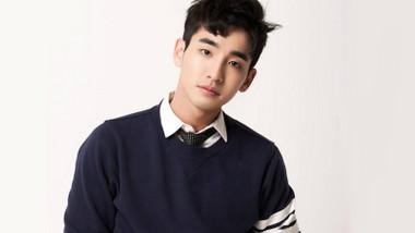 Song Ji Ho