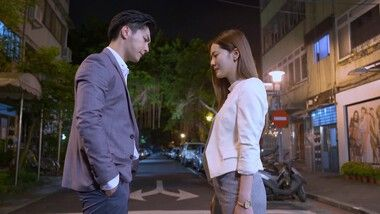 The Breakup: Refresh Man