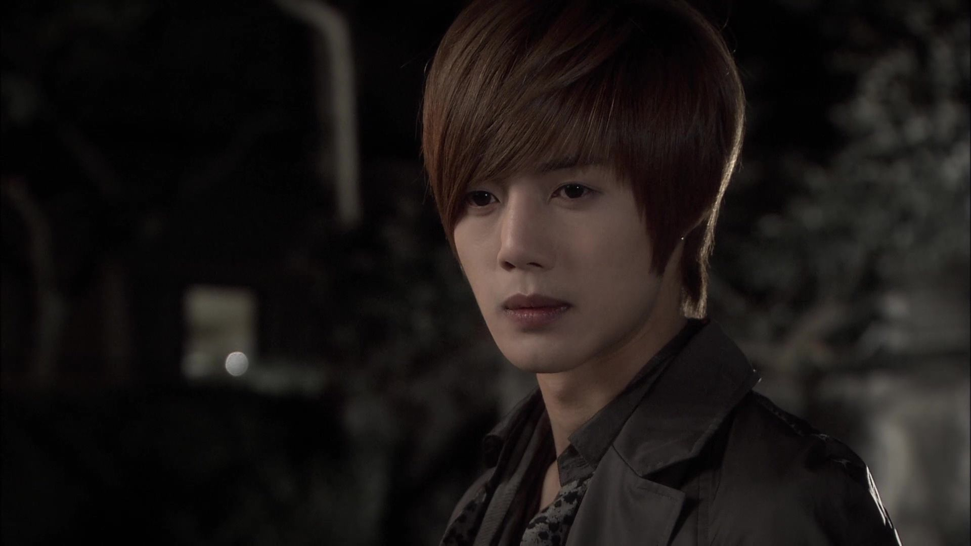 Boys over flowers tv derana - Boys Over Flowers Episode 24 Watch Full Episodes Free Korea Tv Shows Rakuten Viki