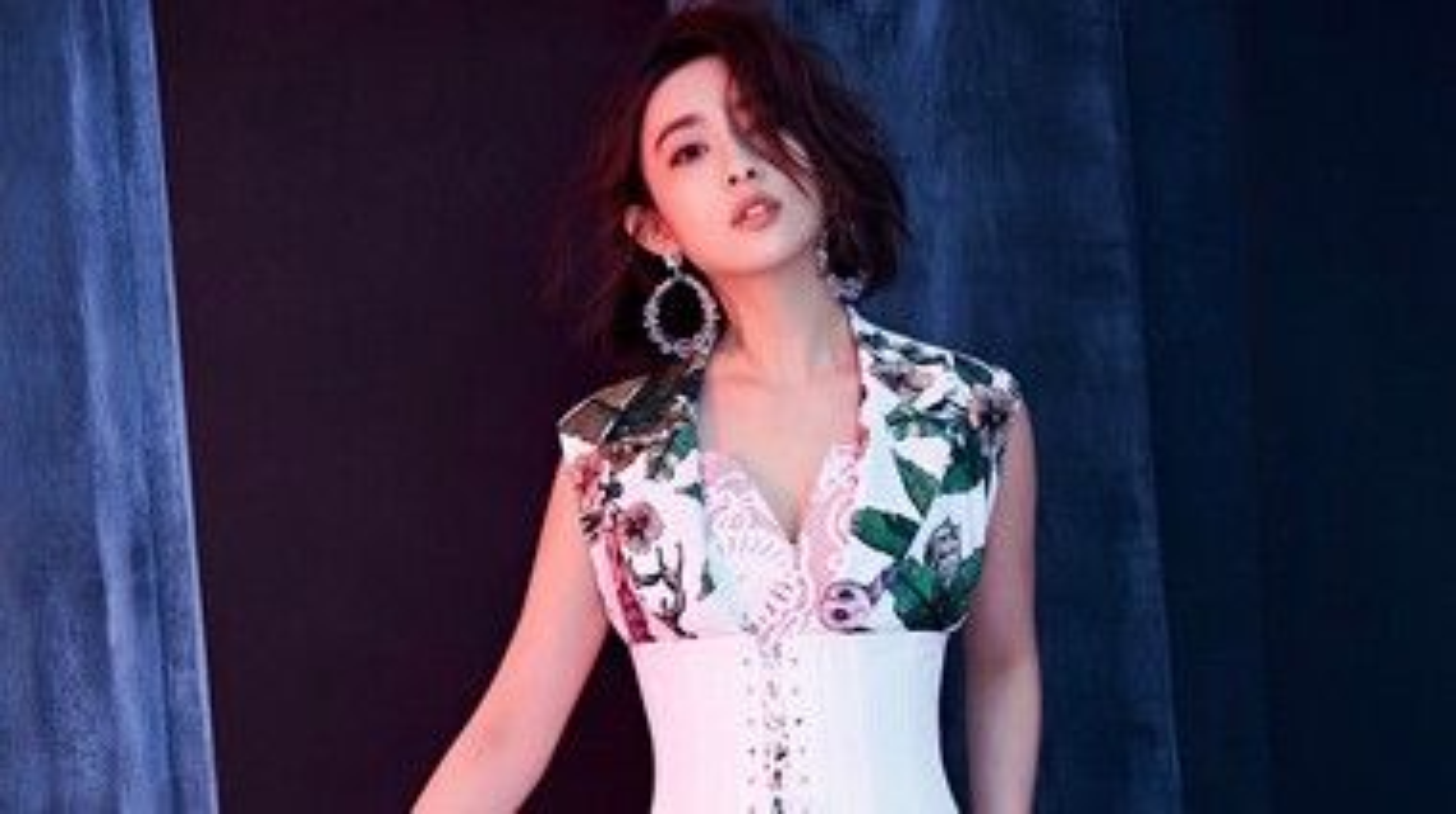 Zoey Meng