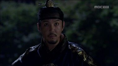 The Night Watchman Episode 3