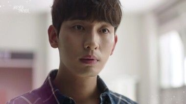 Episode 13&14 Preview: Beautiful Love, Wonderful Life