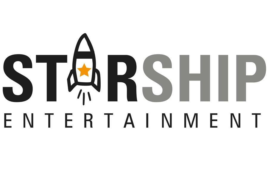 Starship Entertainment Shares Update On Legal Action Taken In July And  Reveals Future Plans | Soompi