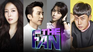 THE FAN Episode 10