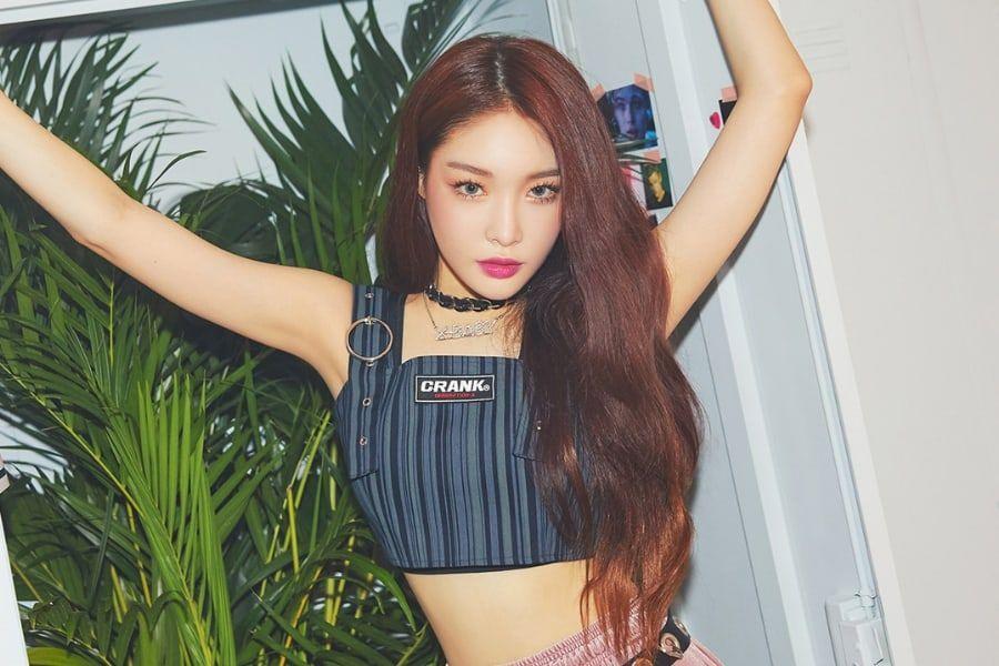 Chuseok  dịp lễ trung thu lớn nhất nước Hàn đang cận kề, các sao K-Pop dự định làm gì trong kỳ nghỉ này? ảnh 6