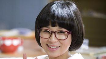 Kang Joo Hyung