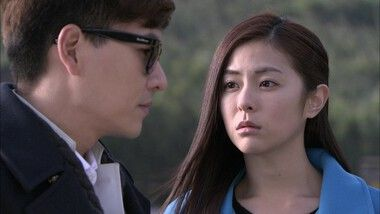 Someone Like You Episode 4
