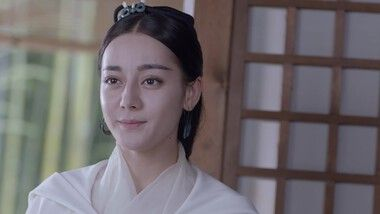 The Flame's Daughter Episode 24