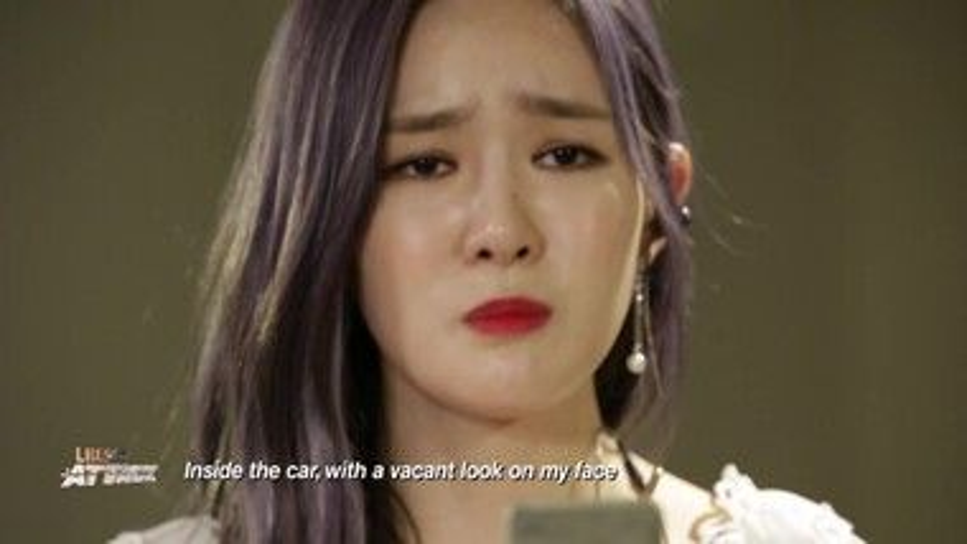 Pops in Seoul Episode 3726