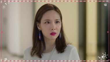 Episode 33 Preview: Shall We Fall in Love?
