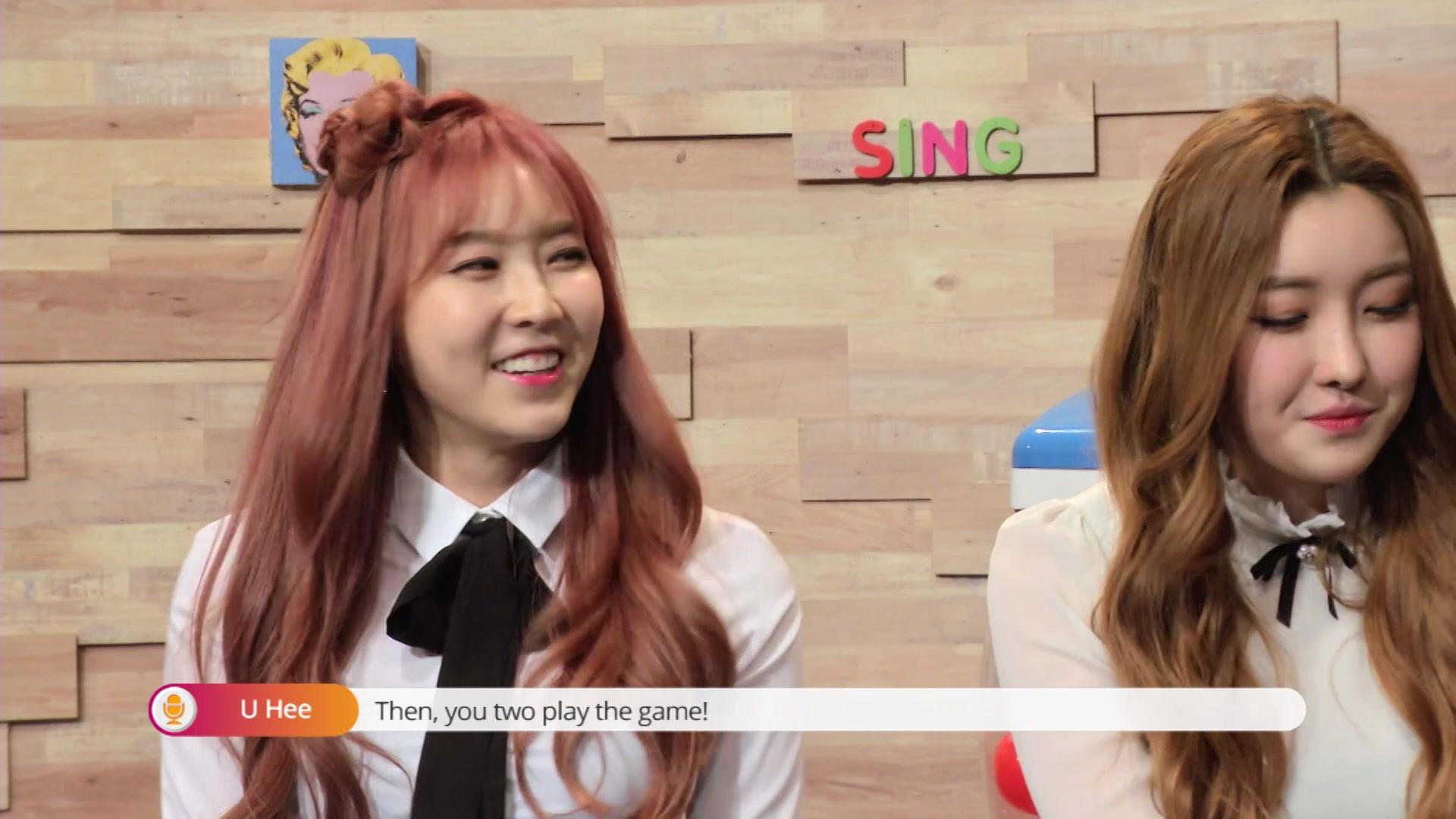 Pops in Seoul Episode 3659
