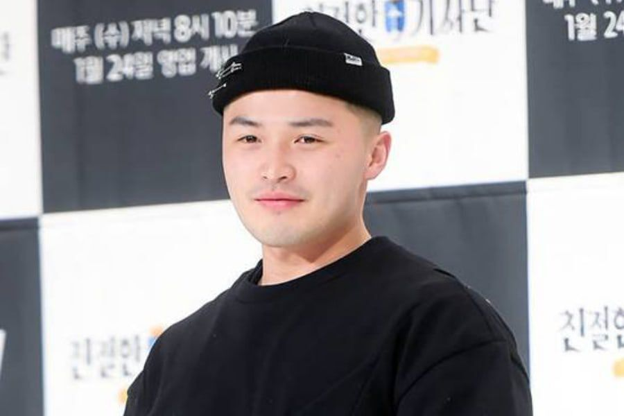 Microdot's Side Approaches Fraud Victims To Attempt Settlement, Victims Respond