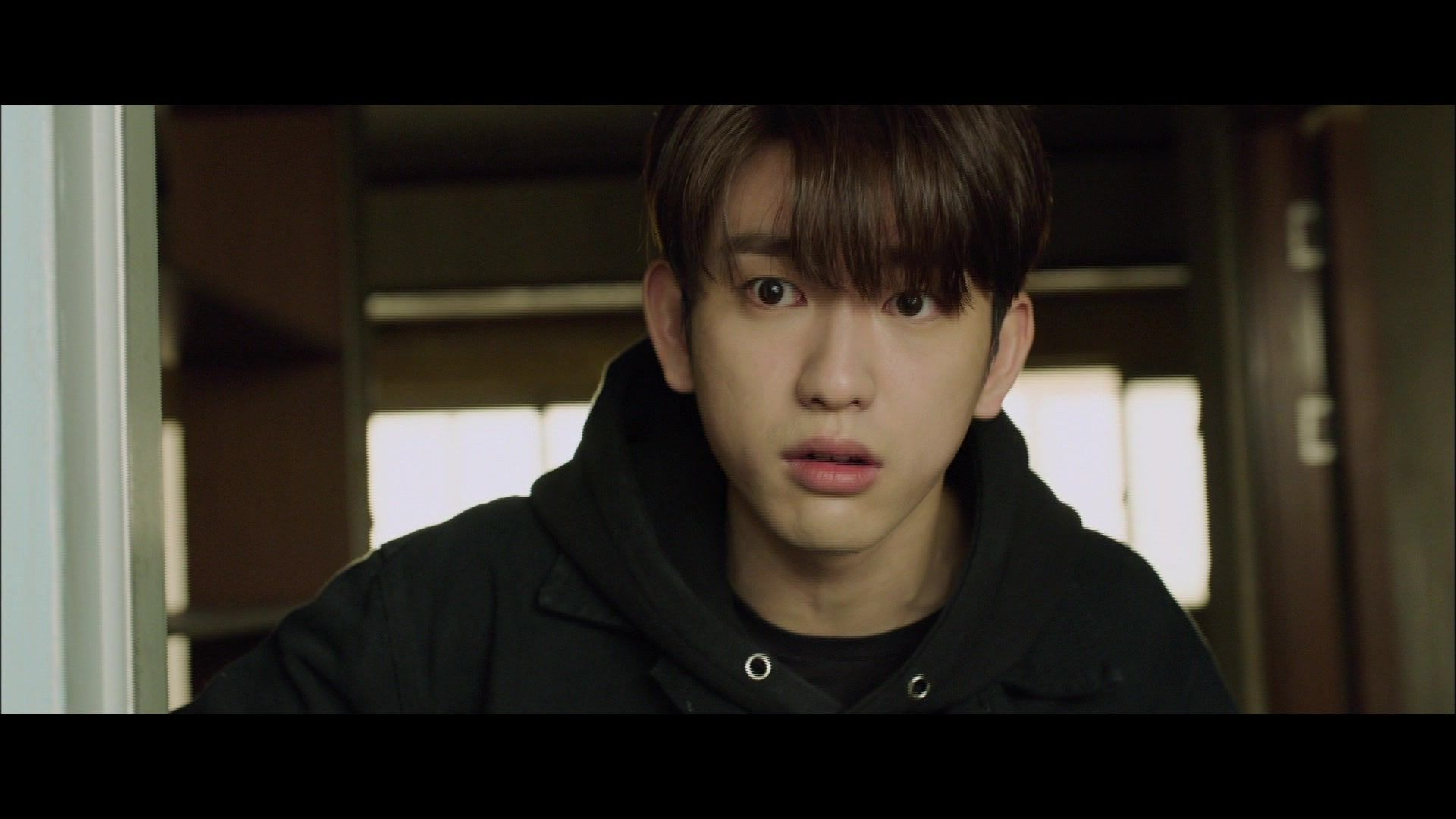He Is Psychometric Episode 15