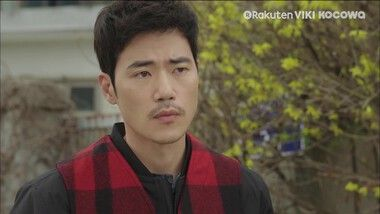 Episode 12 Highlight: My Husband, Mr. Oh!