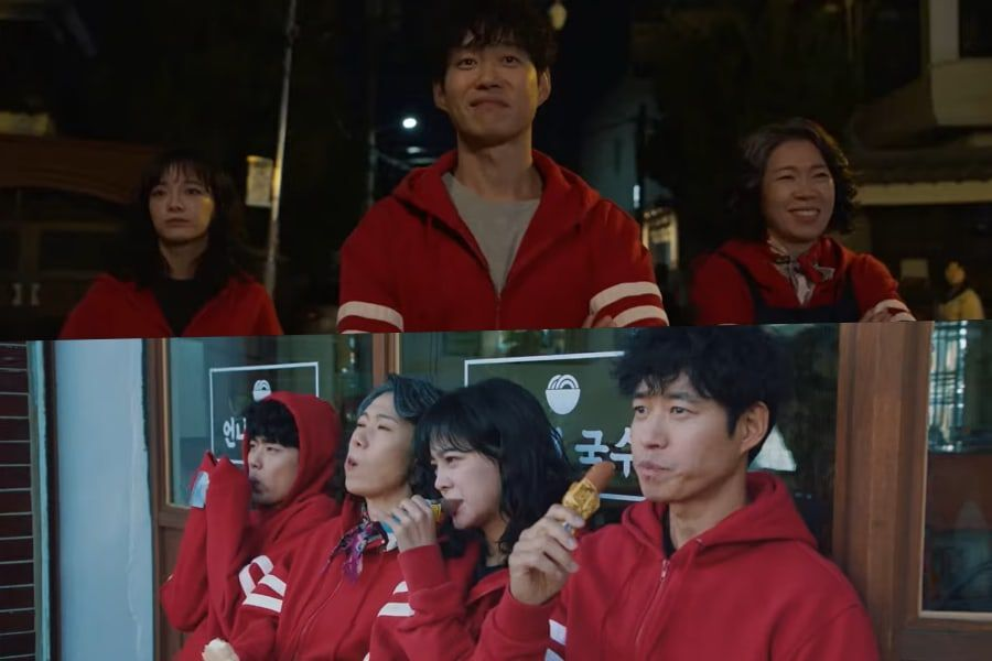 Kim Sejeong | Soompi