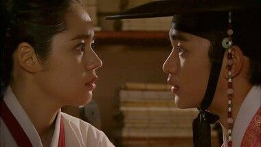 The moon that embraces the sun ep 8 eng sub youtube