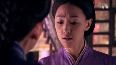 Legend of Lu Zhen Episode 2