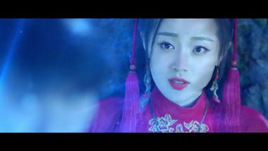 Trailer 2: The Taoism Grandmaster
