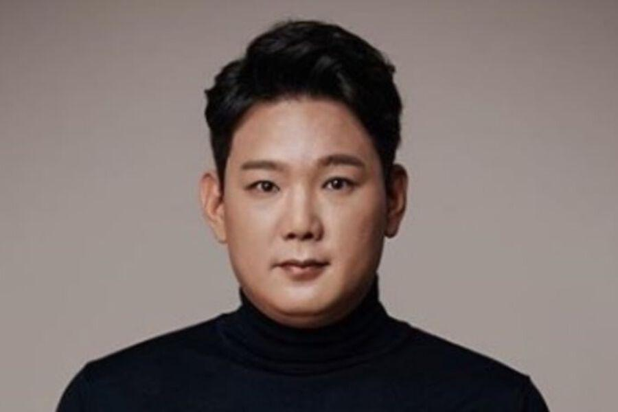 """Voice 2"" Actor Kim Ki Nam Reportedly Injured In Car Accident"