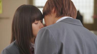 Secret Unrequited Love Episode 6