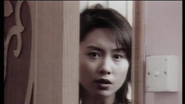 Trailer: Detective Investigation Files