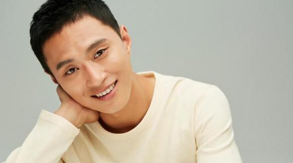 kim sung kyu kingdom ile ilgili görsel sonucu