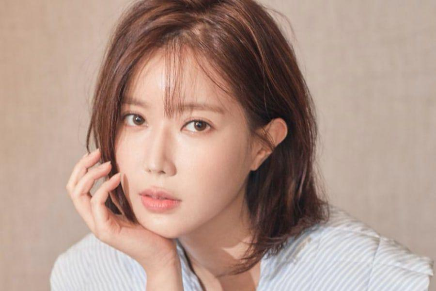 Im Soo Hyang In Talks To Play Female Lead In Love Triangle With Two  Brothers In New Drama | Soompi