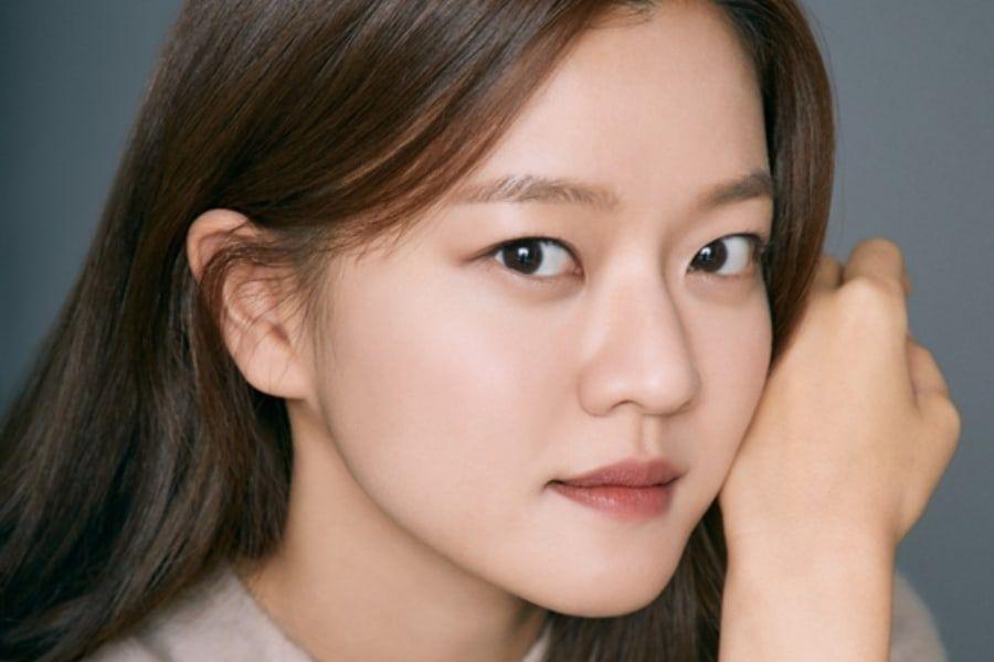 Go Ah Sung's Mother Passes Away