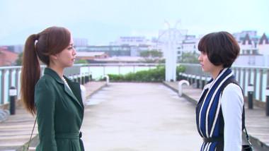 Shi Yu proposes to Qian Qian: I Do 2