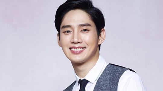Park Sung Hoon
