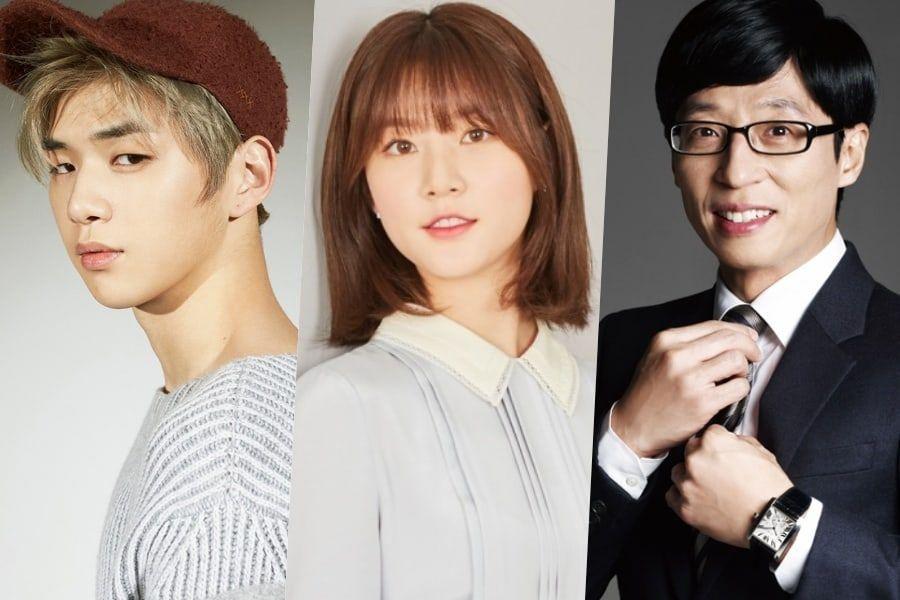 Celebrități care au ieșit din școală în căutarea visurilor lor