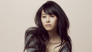 Huh Yi Jae