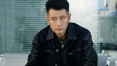 Wang Tong Hui