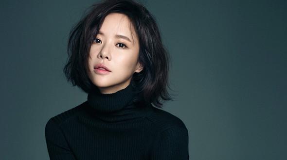 Secret 2013 hwang jung eum dating 3