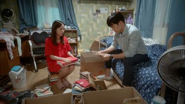 Your House Helper Episode 6