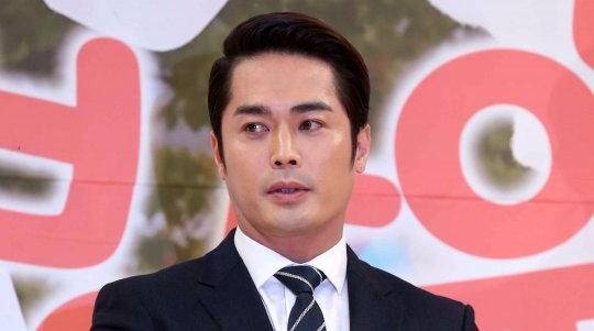 Lee Jong Soo