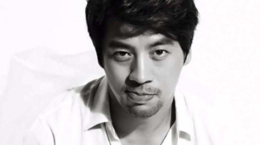 Kwon Oh Joong