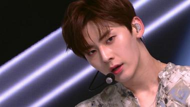 Music Bank K-Chart Episode 979