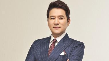 Byun Woo Min