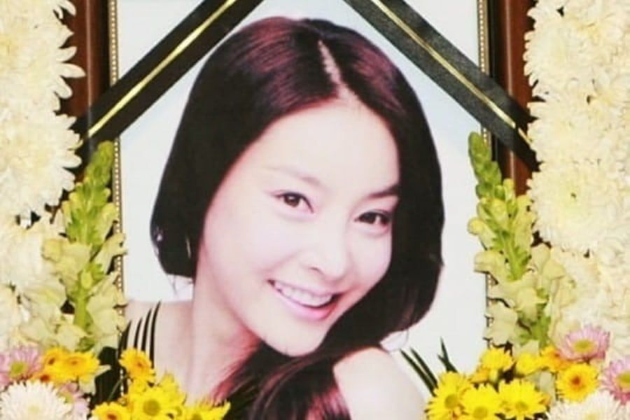 Jang Ja Yeon's Sexual Abuse Case Reinvestigations Coming To A Close