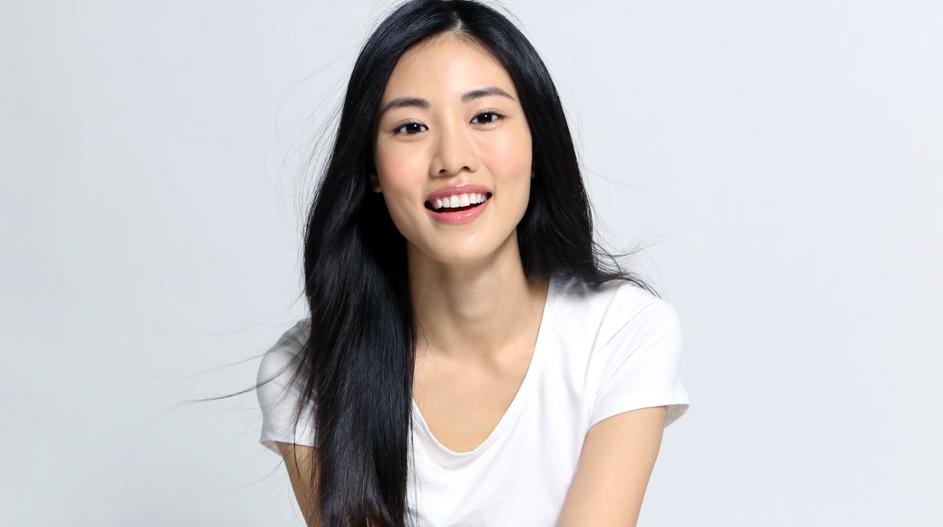Esther Yang