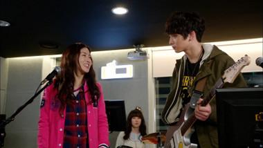 Dream High 2 - 드림하이2 - Watch Full Episodes Free - Korea - TV
