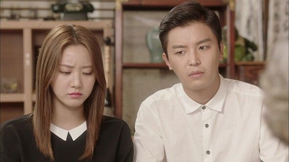 marriage not dating ep 5 viki